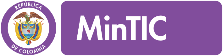 Min Tic